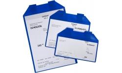 Behälter- und Palettenbeschriftung