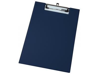 Schreibmappe DIN A4