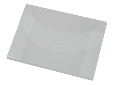 PP-Sammelbox