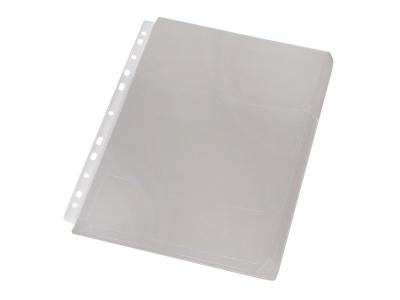 PVC-Dehnfaltenhülle