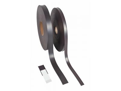 Magnet C-Profil