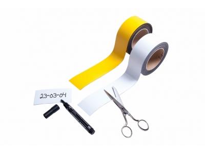 Magnet Lagerschild
