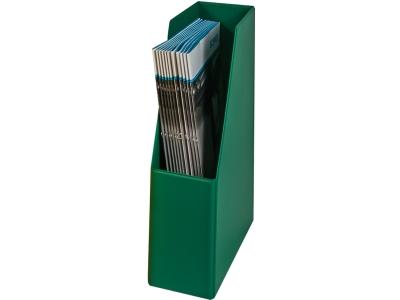 PVC-Stehsammler