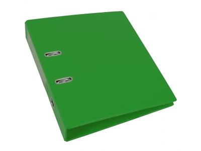 PVC-Ordner mit Rückenbreite 80 mm