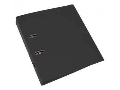 PVC-Ordner mit Rückenbreite 50 mm