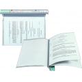 Personalhefter und Kreditakte Typ 1