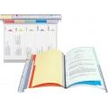 Personalhefter und Kreditakte Typ 2