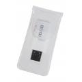 Selbstklebetasche für USB-Sticks