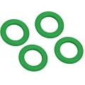 Griffloch-Ringe