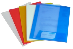 9038-00071 - PP tender document folder Overview colored