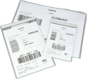 9218-03050 - Document shell magnetic overview