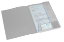 9038-00071 - PP tender document folder open transparent