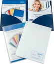 9038-00745 - Presentation / tender document folder