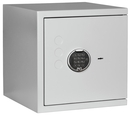 9201-00013-ELS - Key safes with electronic lock