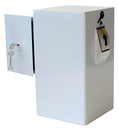 9201-00024 - key security box