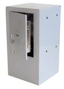 9201-00022 - key security box