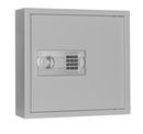 9201-00029 - Key safes with electronic lock outside
