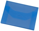 9218-00877 - PP collection box closed blue