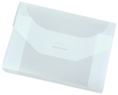 9218-00878 - PP collection box closed transparent