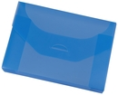 9218-00879 - PP collection box closed blue