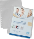 9218-00880 - PP document pocket Maxi