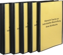 9218-00935 - Display books