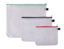 9218-01038 - Consumable bag overview 3 colours