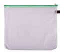 9218-01038 - Consumable bag single