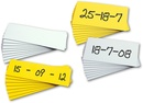 9218-02361 - Magnetic storage label