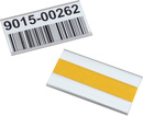 9218-03019 - Self adhesive label holder