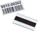9218-03032 - Magnetic label holder