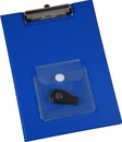 9218-04005 - Self adhesive pouch for the car key