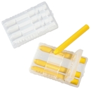 9219-00003 - Refill pack for industrial markers