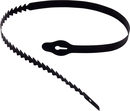 9219-00092-A - Replacement loop for wheel tyre tag