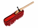 9219-00682 - Dust broom