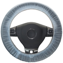 "9219-00950 - ""Car"" steering wheel cover"