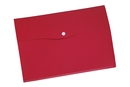 9330-01009 - PP expanding file folder DIN A4 red