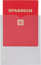 9701-00001 - Passbook cover