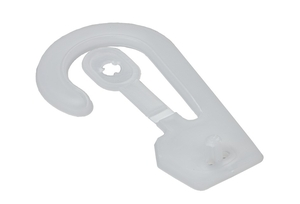 9209-00644 - Swivel Hook