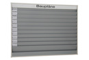 9019-00145 - Planning board 10 rails grey