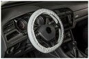 9219-00657 - Protector set steering wheel