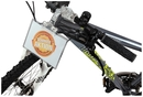 9219-00920 - all-purpose holder at bike