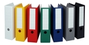 9302-02000 - PVC filer Overview colored