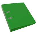 9302-02032 - PVC file 80 mm spine width green