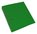 9302-02039 - PVC file 50 mm spine width green
